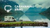 Caravaning Brno 2018