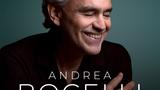 Andrea Bocelli In Concert 2019