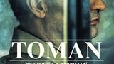Toman - Divadlo Dobeš