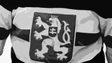 Přepište dějiny. Zlaté momenty českého hokeje v Divadle NoD