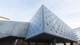 Den architektury v DOXu