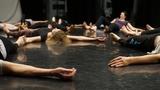 Contemporary dance - lekce pro veřejnost - PONEC - divadlo pro tanec