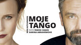 Moje tango - Divadlo Bolka Polívky