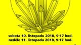 Astro-Festival zdraví - OTROKOVICE