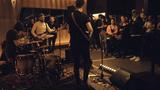 Indoor festival Soundz Czech přinese fresh jména české alternativy