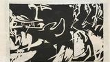 České výtvarné umění 1900-1940. Osobnosti, které formovaly domácí výtvarnou scénu v době zrodu i konce první republiky