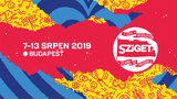 Festival SZIGET 2019 - Ed Sheeran, Foo Fighters, Florence + The Machine, Twenty One Pilots, The 1975 a Martin Garrix a další!