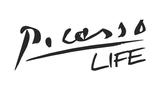 Picasso Life v Galerie Mariánská