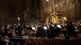 Musica Florea znovuobjevuje a nahrává Dvořáka – již pošesté!