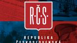 Republika československá 1918–1939 ve Vsetíně