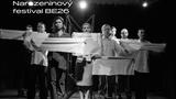 BE26 | OSM STATEČNÝCH - Divadlo Dagmar