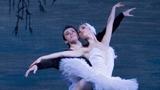 Proslulý Royal Moscow Ballet okouzlí Ostravu