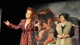 Filumena Marturano - Divadlo ABC