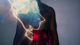 Působivý hlas britské elektronické scény Gaika se představí v NoDu