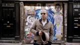 Contempuls Night: Mahan Esfahani, cembalo (USA/Írán)