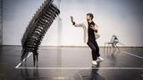 PLI - PONEC - divadlo pro tanec