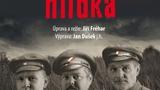 JÍZDNÍ HLÍDKA - Těšínské divadlo