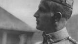 """Výstavní projekt """"První světová válka - léta zkázy a bolesti"""" je v Jihočeském muzeu prodloužen do 31.12.2018! Prohlédněte si expozici i virtuálně"""