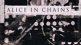 Alice In Chains spolu s Black Rebel Motorcycle Club zamíří do Prahy