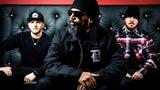 Latino a hip hop se v prosinci utkají na koncertě Delinquent Habits