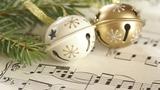 M1: Vánoční koncert