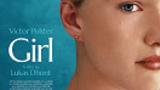 Dívka - Divadlo Dobeška