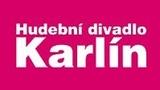 Karel Svoboda 80 - Hudební divadlo Karlín