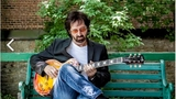Eric Clapton Tribute - oficiální afterparty po koncertu The Sweet