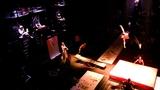 Cirk La Putyka zahájí oslavy svého desátého výročí představením Up End Down se symfonickým orchestrem