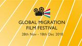 IOM globální filmový festival o migraci