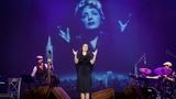 Piaf The Show /FR/ v Praze
