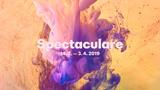 První jména festivalu Spectaculare 2019: Apparat, Luke Howard a Peter Gregson