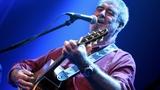 Na festivalu Krásný ztráty live vystoupí tři generace muzikantů