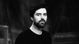 Modulární techno Benjamina Damage v rámci nové klubovky Motif