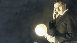 Nikola Tesla – muž, který rozzářil svět