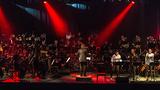 MHF Český Krumlov 2019 - Michael Jackson Symphony