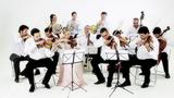 MHF Český Krumlov 2019 - Radek Baborák /lesní roh/, Miriam Rodriguez Brüllová /kytara/ Baborák Ensemble