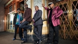 Americká funková legenda Kool & the Gang roztančí na konci června Prahu