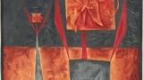 Umění tapiserie. Dílo a jeho předobraz – dvě části jednoho celku