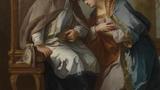 Jan a Jan - Legendy Jana Nepomuckého a Jana Sarkandera ve výtvarném umění
