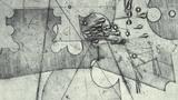Sbírka grafiky Muzea umění Olomouc