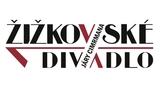 ZÁSKOK pro SLUNCE - Žižkovské divadlo Járy Cimrmana