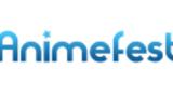 Největší český festival japonského komiksu  - Animefest 2019