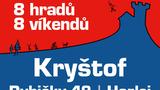 MORAVSKÉ HRADY.CZ - LETNÍ KULTURNÍ FESTIVAL v Hradci nad Moravicí
