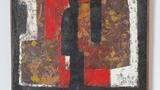 České výtvarné umění 1960-1970