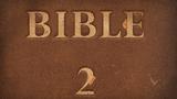 BIBLE 2 - Janek Lesák & kol. Oficiální pokračování nejúspěšnějšího bestselleru všech dob