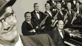 O. Havelka a jeho Melody Makers/RHAPSODIE V MODRÉM POKOJI - Švandovo divadlo