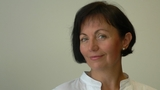 Diskuze: Popelka, nebo podnikatelka? - Divadlo Bolka Polívky