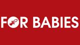 FOR BABIES 2019 - Výstaviště PVA EXPO Letňany