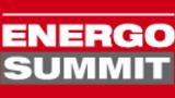 ENERGO SUMMIT 2019 - Výstaviště PVA EXPO Letňany